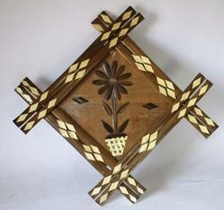 Shop Bamboo Craft Items Handicrafts Online In India At