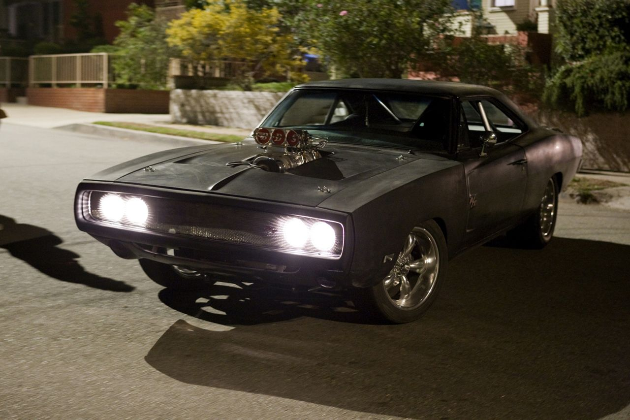1970 dodge charger google search sweet rides pinterest rh pinterest com