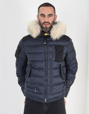 parajumpers skimaster men