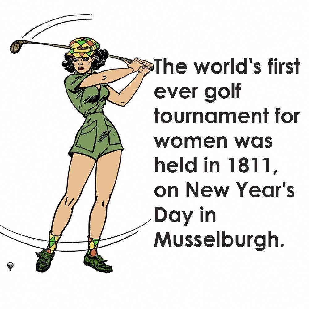 golf los incas especial del humor #Golfhumor #golfhumor