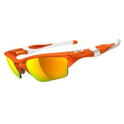 Oakley Baseball Glasses