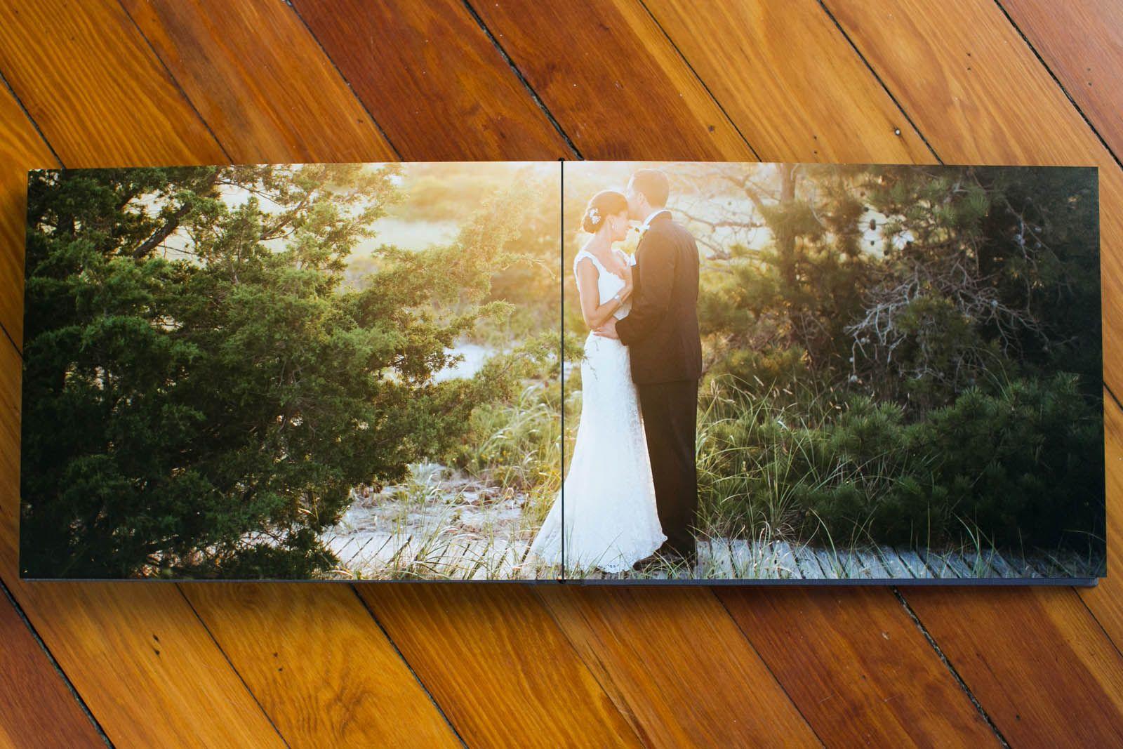 Wedding Albums Album Design Flush Mount Bride Groom