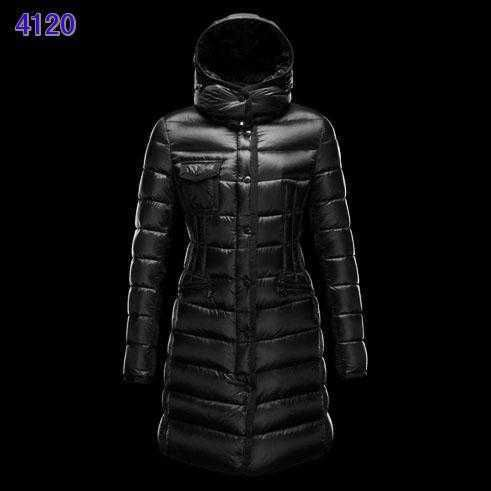 moncler jacket clearance