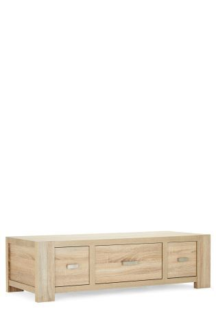 Buy Corsica Coffee Trunk From The Next Uk Online Shop Room