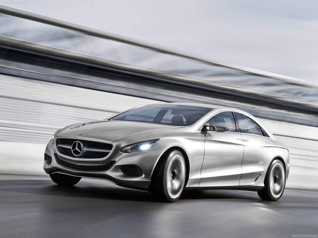 Mercedes-Benz_F800_Style_Concept