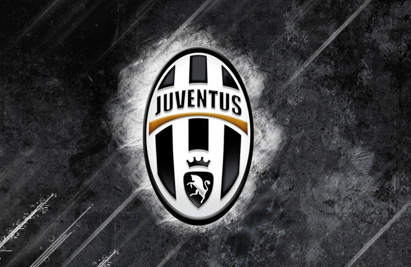 Juventus Logo Jpg 1387 899 With Images Juventus Juventus