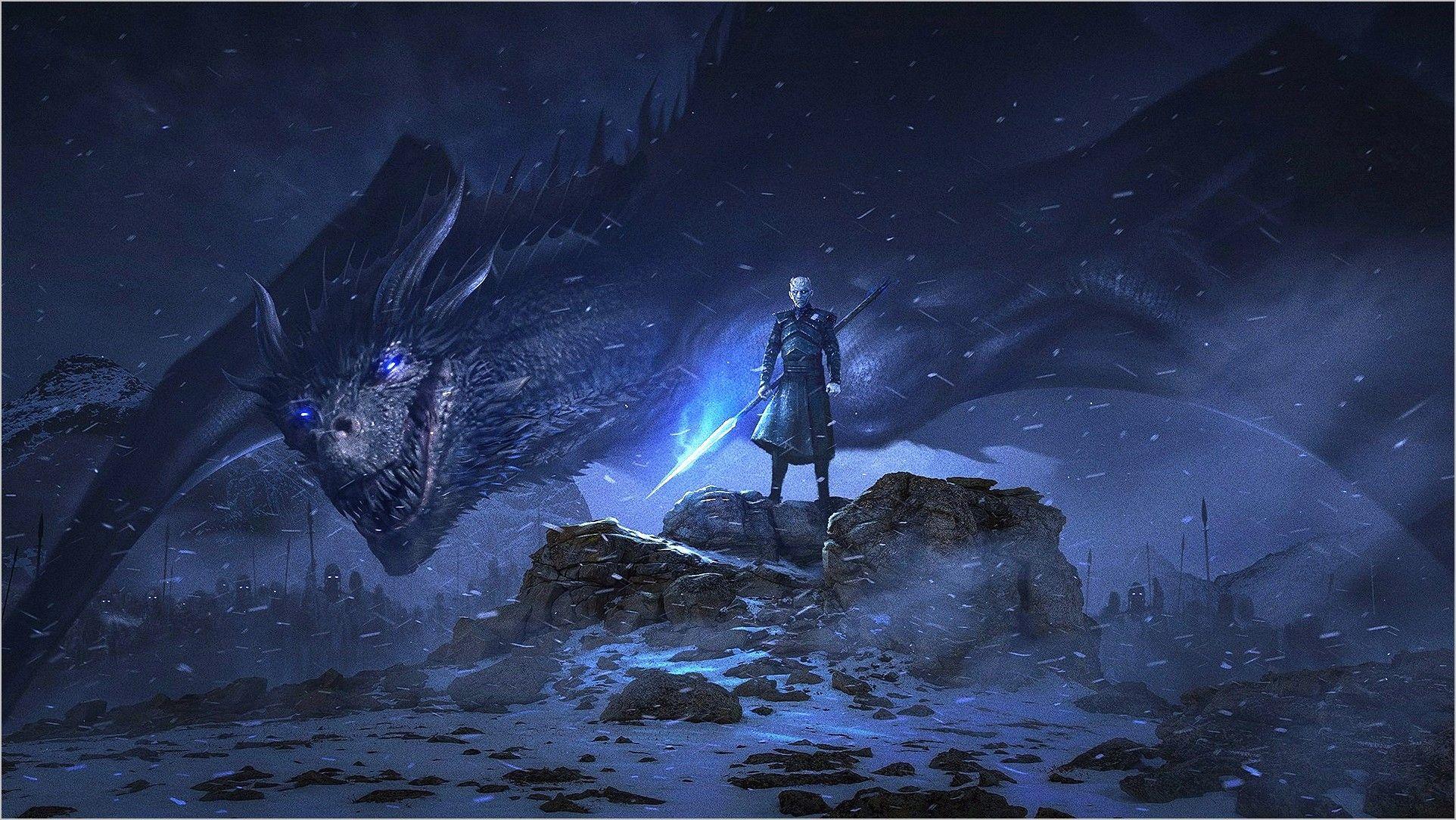 Game Of Thrones Wallpaper 4k Reddit Game Of Thrones Artwork Game Of Thrones Dragons Game Of Thrones Art