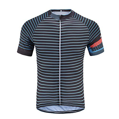 Uglyfrog 2016 New Mens Outdoor Sports Cycle Short Sleeve Cycling Jersey For  Summer Bike Shirt Bicycle Top DX14     You can get additional details at  the ... a954dae74