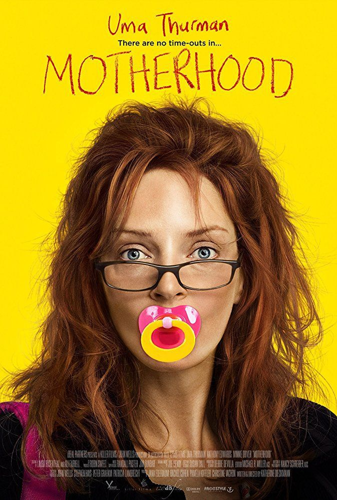 Nonton Motherhood 2009 Sub Indo Movie Streaming Download Film