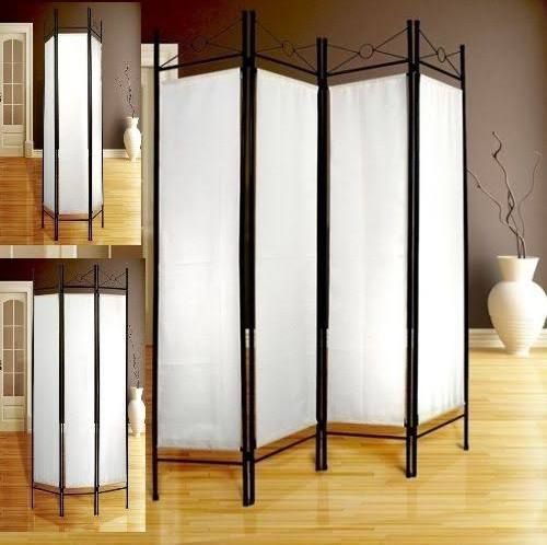 folding room dividers uk house plans pinterest folding room