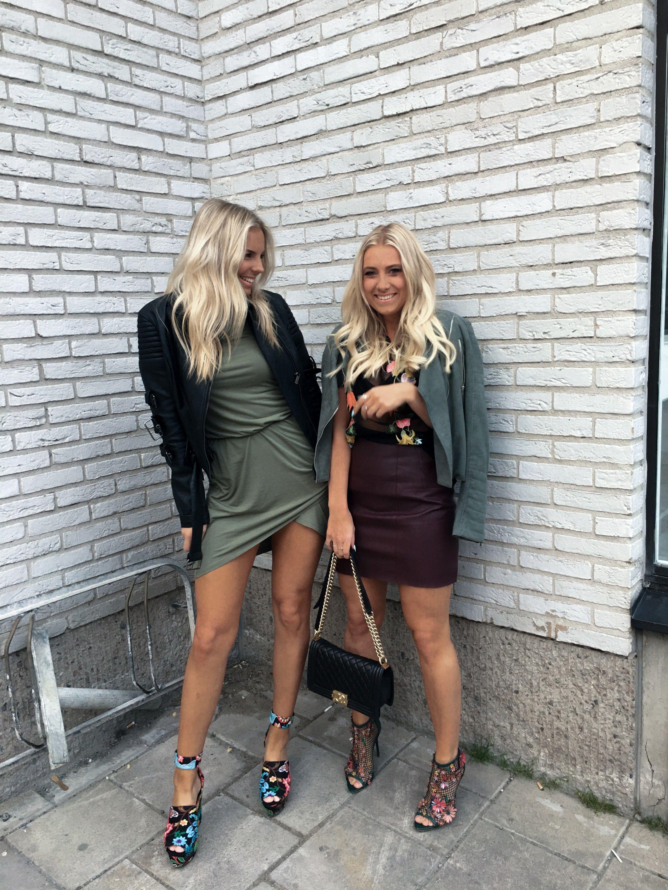 Nelly_-6 - Hanna Friberg