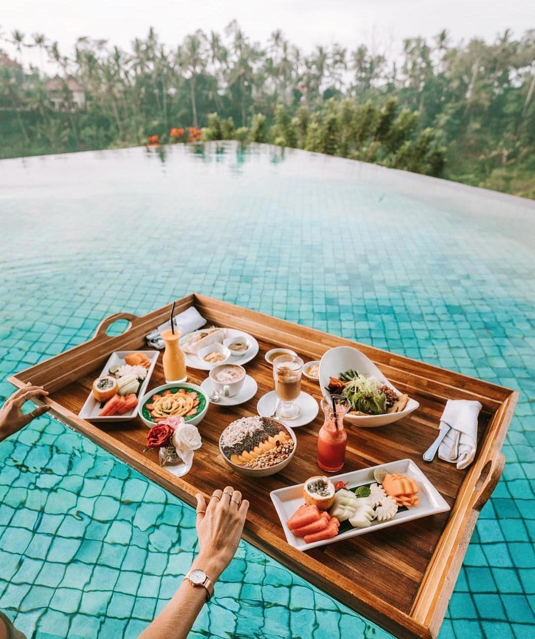 Just another Bali appreciation post. baliindonesia