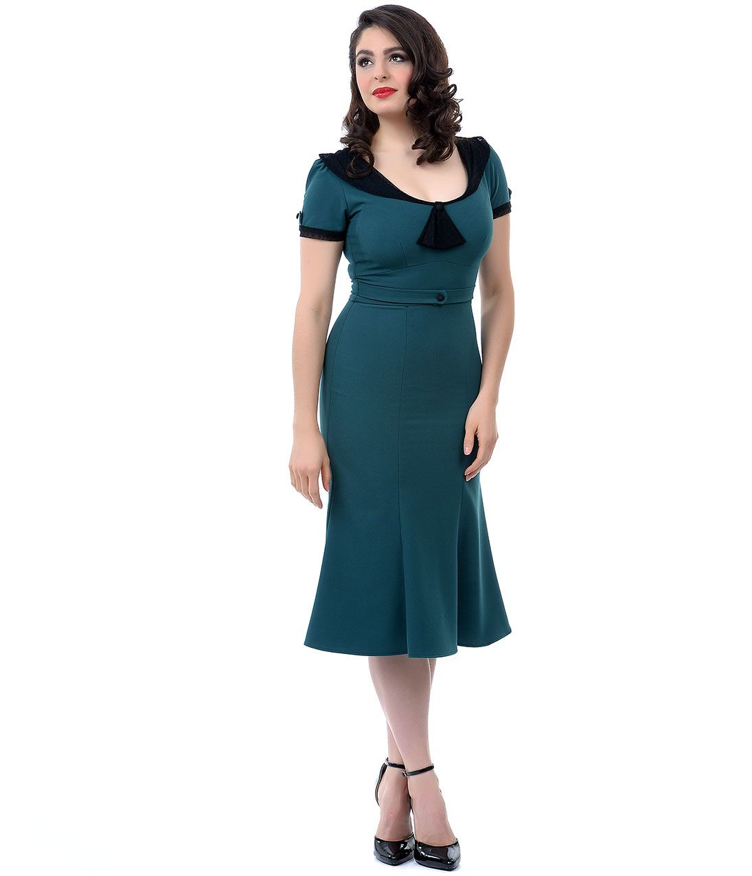 Vintage style s plus size dresses s style s and