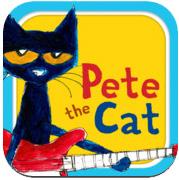 Petethecatbooks Com Pete The Cat Books Songs Animated Videos Pete The Cat Pete The Cats Cat Website