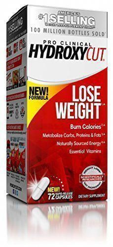Weight loss tips easy and fast #weightlosshelp :)   fast weight loss tips for women#weightlossjourne...