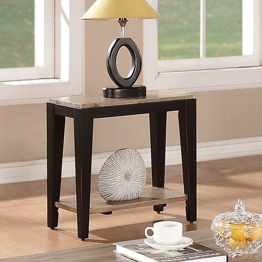 Home Gallery Furniture For Riverside Chairside Table Chair Side Table Riverside Furniture Furniture [ 910 x 910 Pixel ]