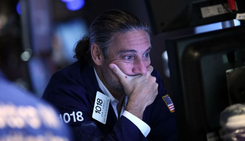 Analyst us stocks will fall 75 amid global