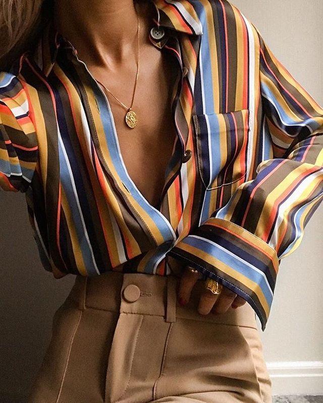 Style and Glamour 20 janvier 2018 | ZsaZsa Bellagio – pas comme les autres   – Fashion