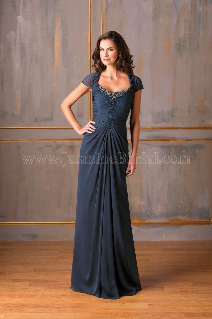 Mother Of The Bride Dresses Dayton Ohio | Dresses for Wedding ...