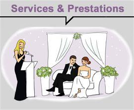 la trame d 39 une c r monie la que de mariage the c r monie wedding pinterest wedding. Black Bedroom Furniture Sets. Home Design Ideas