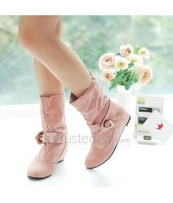 #Casual Shoes  1 minutes turned into a beautiful woman    http://itcomputertechniciansalary.com