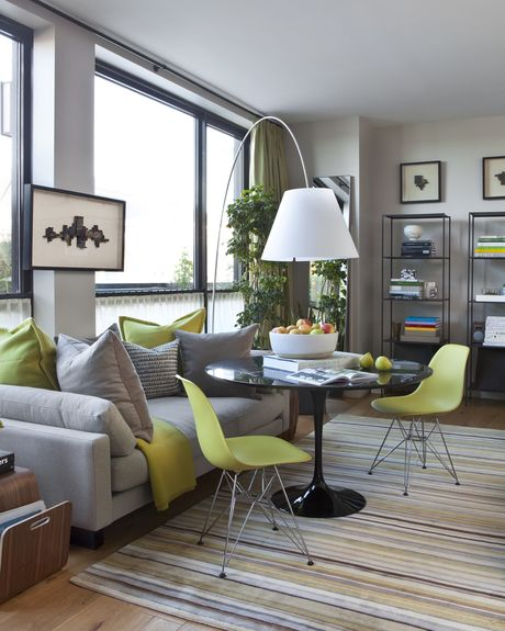 Carrier-and-company-interiors Wish List Pinterest Designers