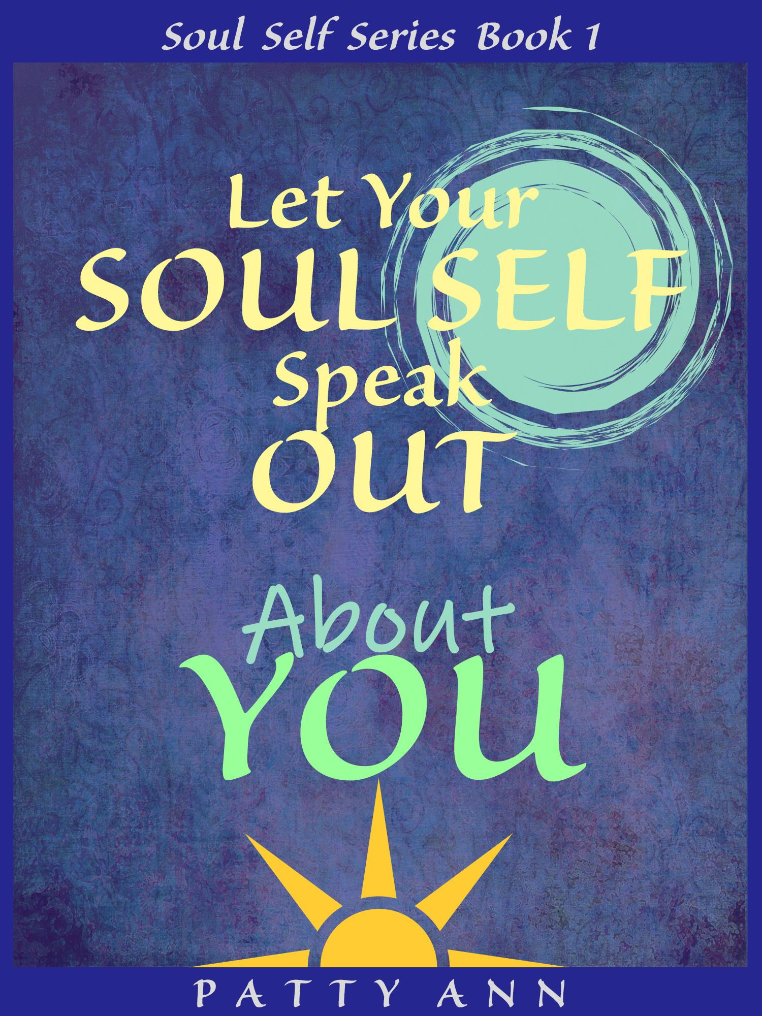 Soul Self You