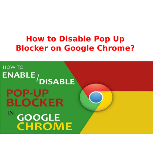 Contact 1 8883113841 To Disable Pop Up Blocker In Google Chrome Pop Up Blocker Pop Up Stop Pop Ups