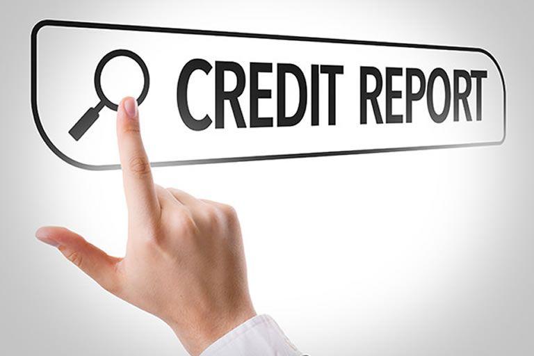 Credit bureau disputes successfully httpwww
