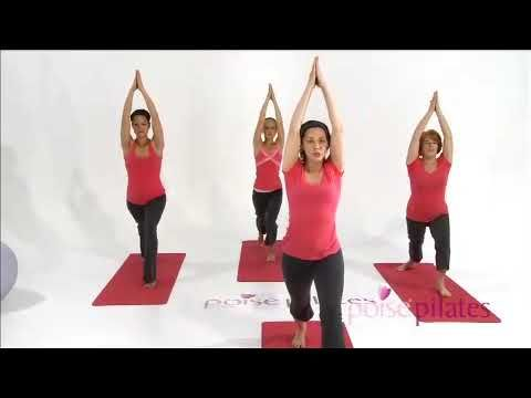 Pin By Emily Sunde On Fitness Pelvic Floor Pelvic Floor Exercises Exercise
