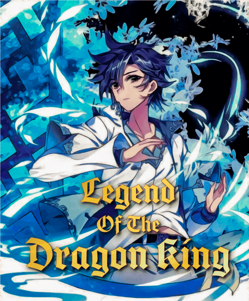 Read Soul Land 3 The Legend Of The Dragon King Novel Super Novel Dragon King Novels Legend