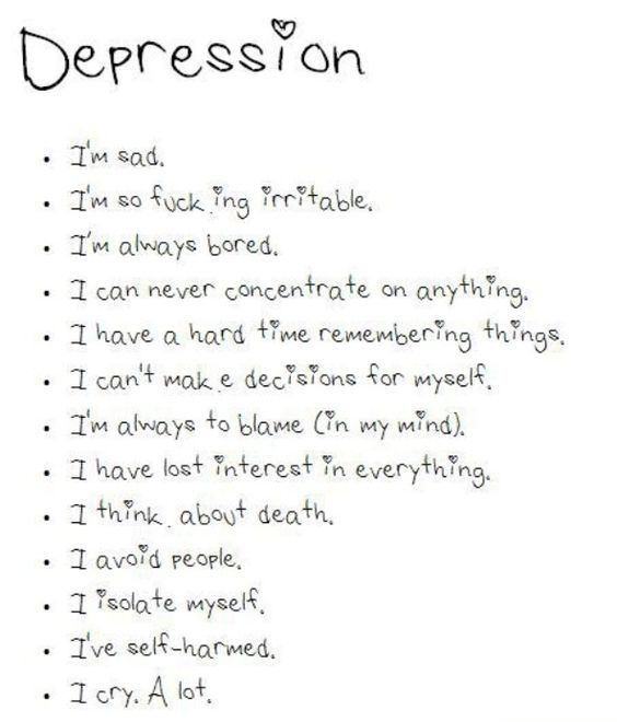 Image Result For It Can Be So Hard Depressed Anxiety Pinterest