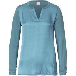 Photo of Women's long sleeves & long sleeve shirts