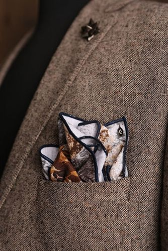 cotton pocket square boutonni re pinterest pochette de costume mouchoir de poche et costume. Black Bedroom Furniture Sets. Home Design Ideas