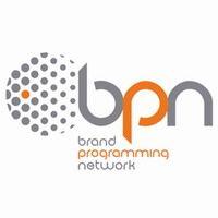 IPG Mediabrands lanza en Uruguay BPN y disuelve Brand Connection - Comunicarinfo