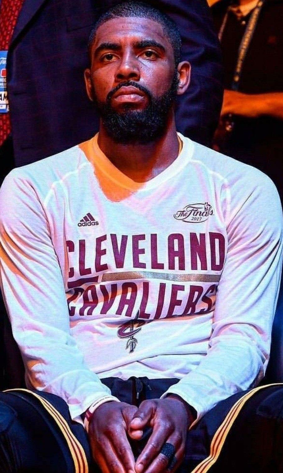 NBA EN İYİ adlı kullanıcının Basket nba panosundaki Pin