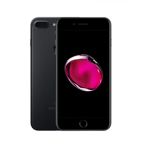 Apple Iphone 7 128gb Gsm Unlocked 4g Lte Smartphone Refurbished Iphone 7 Plus Apple Iphone Iphone