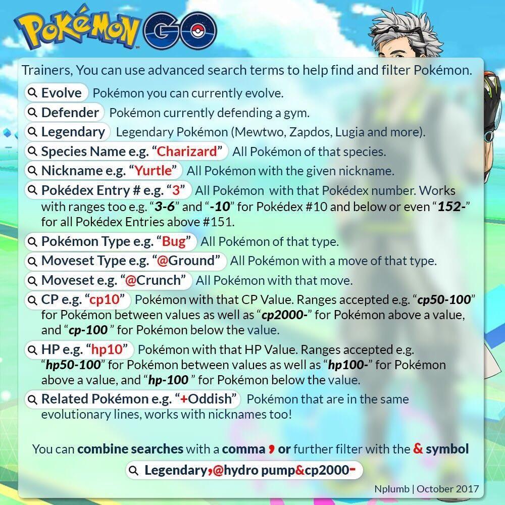 X Post From R Silphroad Pokemon Go Cheats Pokemon Tips Pokemon Go