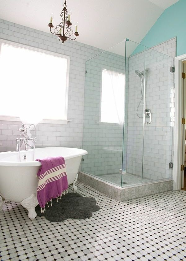 Badezimmer Renovieren Diese Tatsachen Sollten Sie Zuerst Bedenken