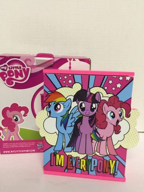 My Little Pony Jewelry Box Fascinating My Little Pony Girls Jewelry Box Armoire Hot Pink Spinning Jewelry