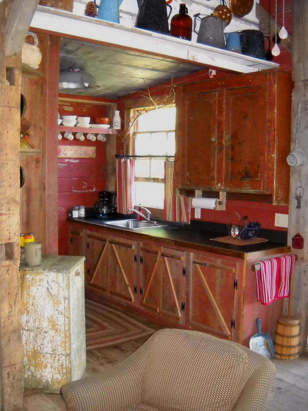 cabinet cabinets jrs kitchen quarter sawn handmade made by custom s oak jr