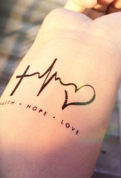Znalezione Obrazy Dla Zapytania Tatuaże Damskie Tatu