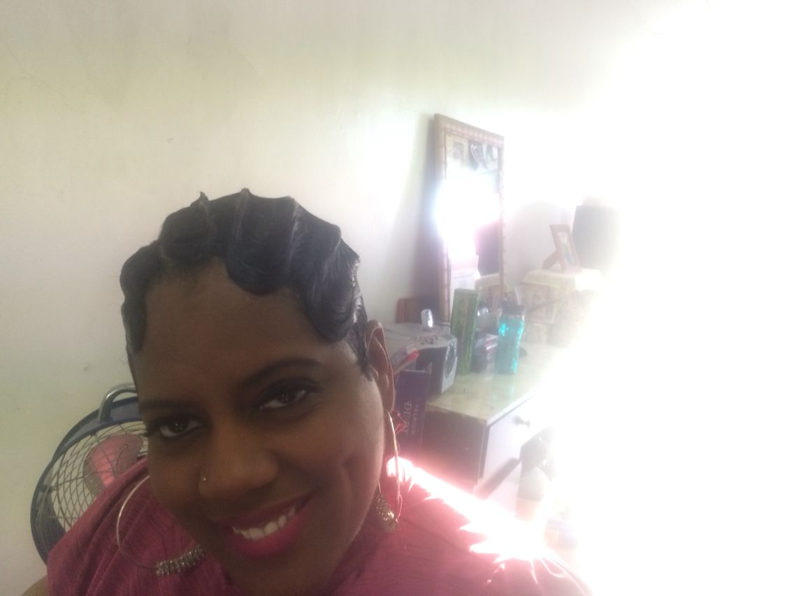 Pin By A1 Hair Braiding And Hair Weaving On A1hairtechnicians
