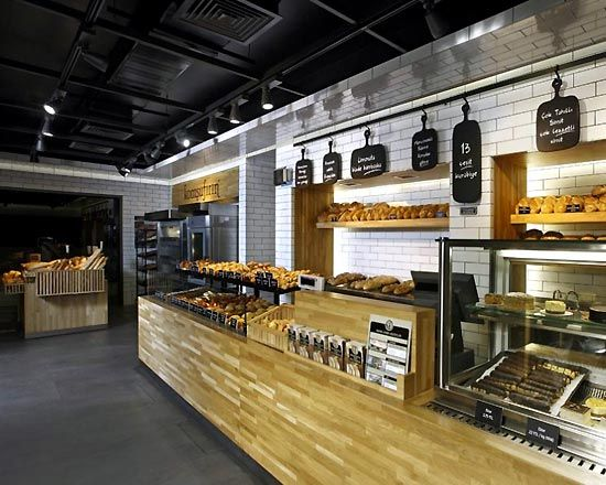 interior design bakery shop ideas | macel_butcher | pinterest
