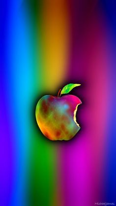 Pin By On IPhone IPad Wallpapers