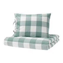 Bedlinenstylingcolour Bed Linen Ideas Duvet Covers