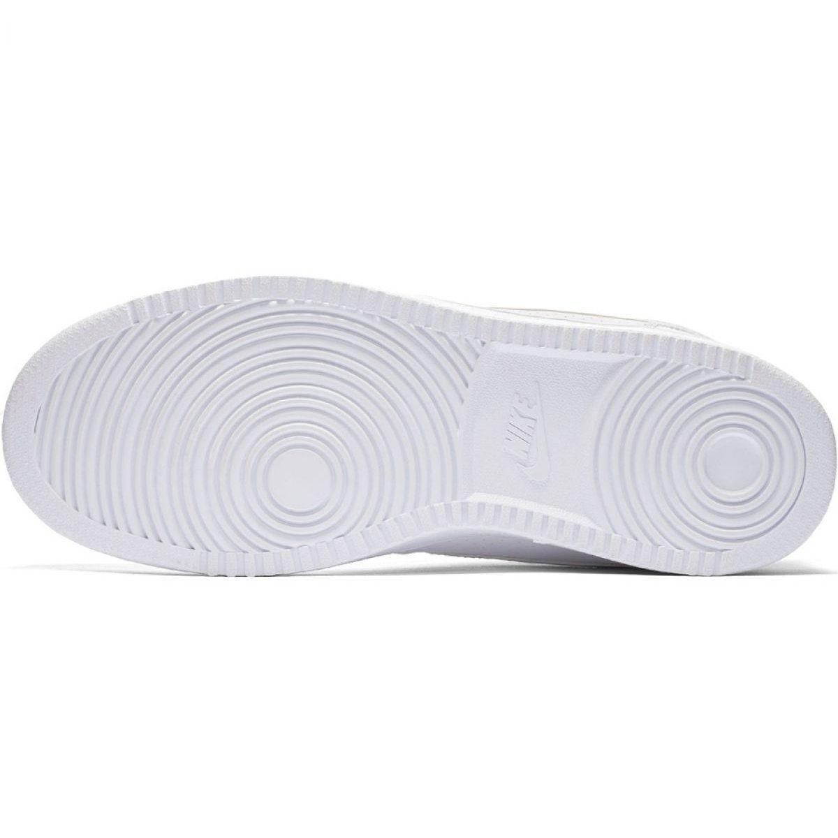 Nike Court Borough Mid M 838938 111 Shoes White Mens Nike Shoes Nike Nike Shoes