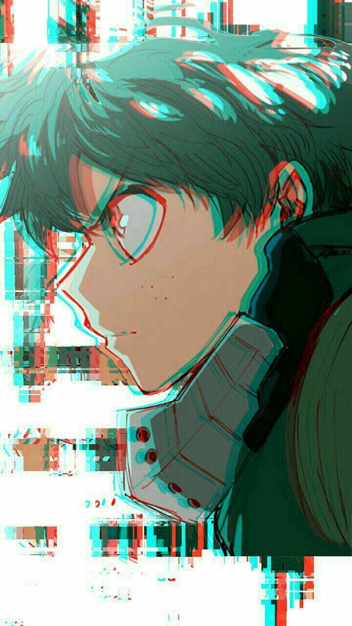 Imágenes Tododeku (7) Midoriya Hero wallpaper, Hero