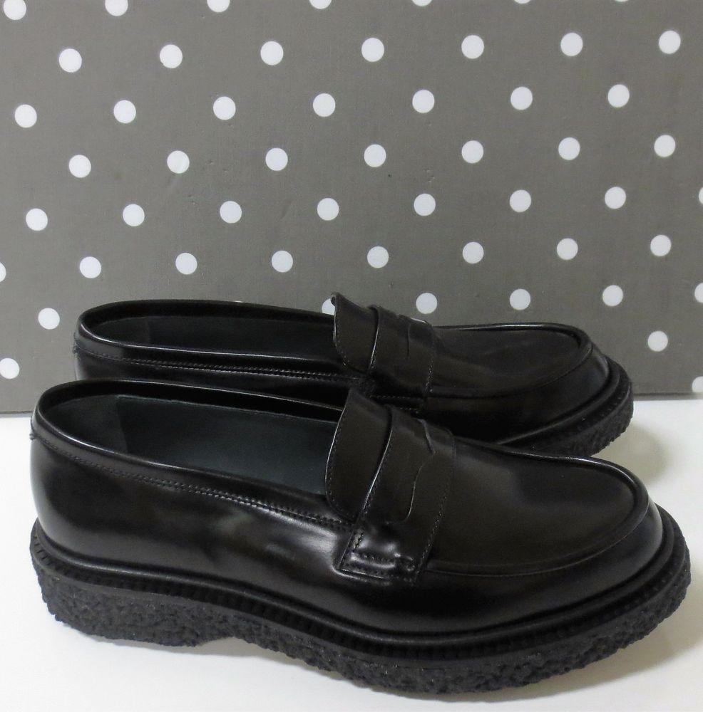FOOTWEAR - Loafers Adieu LW3VR6M9C