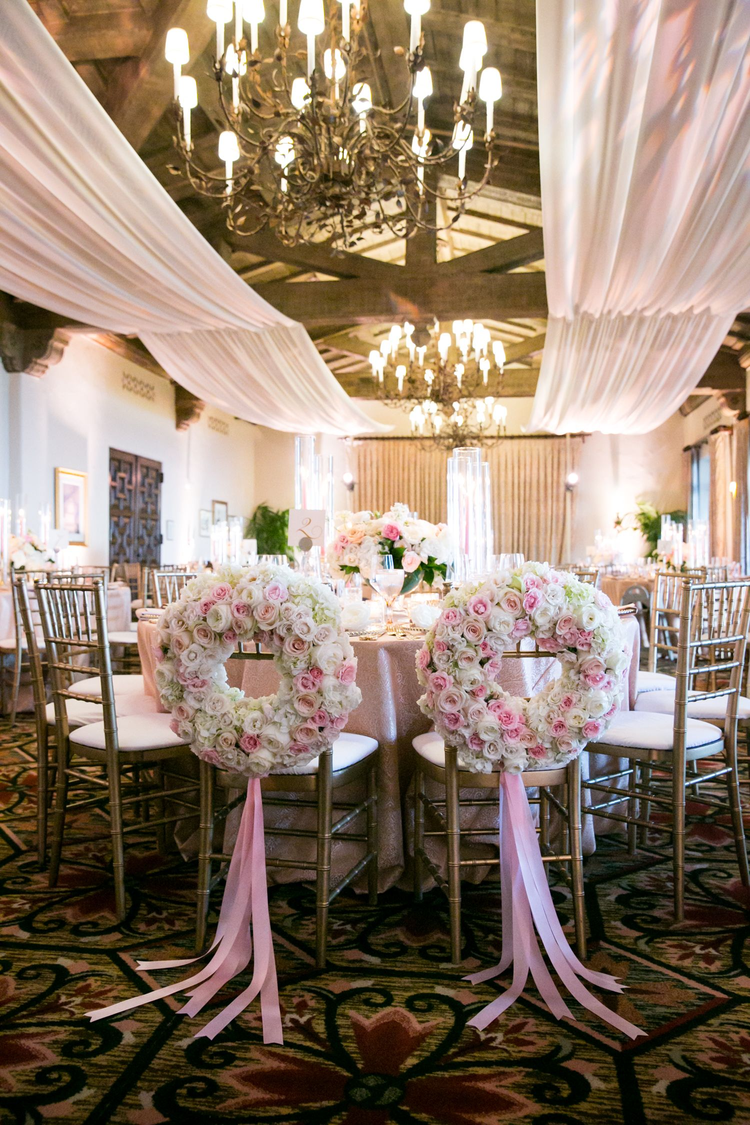 blog design do chair wedding magnolia event matter chairs